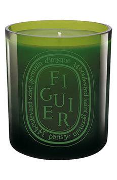 Diptyque Green Figuier Candle