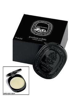 Philosykos Solid Perfume Diptyque