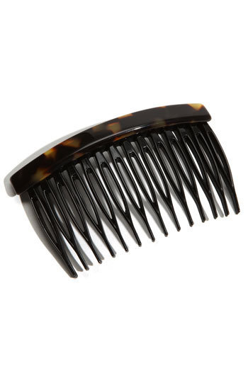 L. Erickson France Luxe Side Comb Tokyo