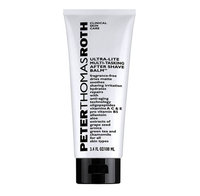 Peter Thomas Roth Ultra-Lite Multi Tasking After Shave Balm