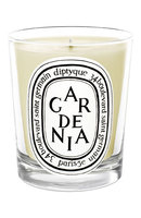 diptyque 'Gardenia' Scented Candle
