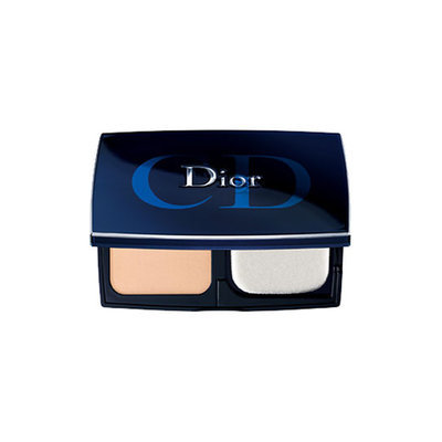 Christian Dior Diorskin 'Forever' Compact Flawless Perfection Fusion Wear Makeup SPF 25