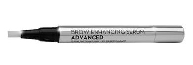 Anastasia Beverly Hills Brow Enhancing Serum
