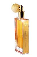 Guerlain 'L'Art et la Matiere' Rose Barbare Eau de Parfum