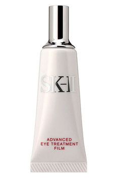 SK-II Advanced Eye Treatment Film
