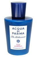 Acqua di Parma 'Blu Mediterraneo' Fico di Amalfi Body Lotion