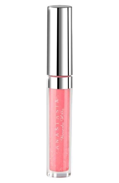 Anastasia Beverly Hills HydraFull Lip Gloss