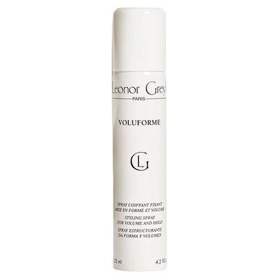 Leonor Greyl Voluforme Setting Spray 4.2 oz