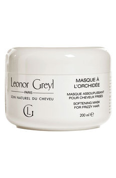 Leonor Greyl PARIS 'Masque? l'Orchidee' Softening Hair Mask