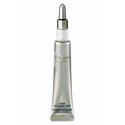 Cle de Peau Beaute Wrinkle Correcting Concentrate, 20mL