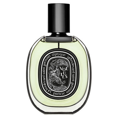 Diptyque Volutes Eau de Parfum, 75ml