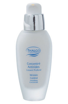 Thalgo Wrinkle Control Smoothing Concentrate, 1.01 oz