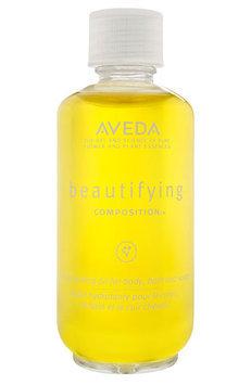 Aveda 'beautifying composition' Moisturizing Oil