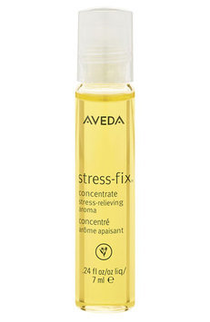 Aveda Stress-Fix Pure-Fume Rollerball (7ml)