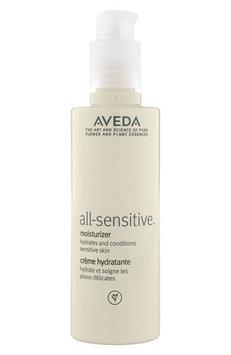 Aveda 'all-sensitive' Moisturizer