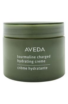 Aveda 'Tourmaline Charged' Hydrating Creme