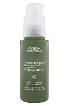 Aveda Tourmaline Charged Radiance Fluid