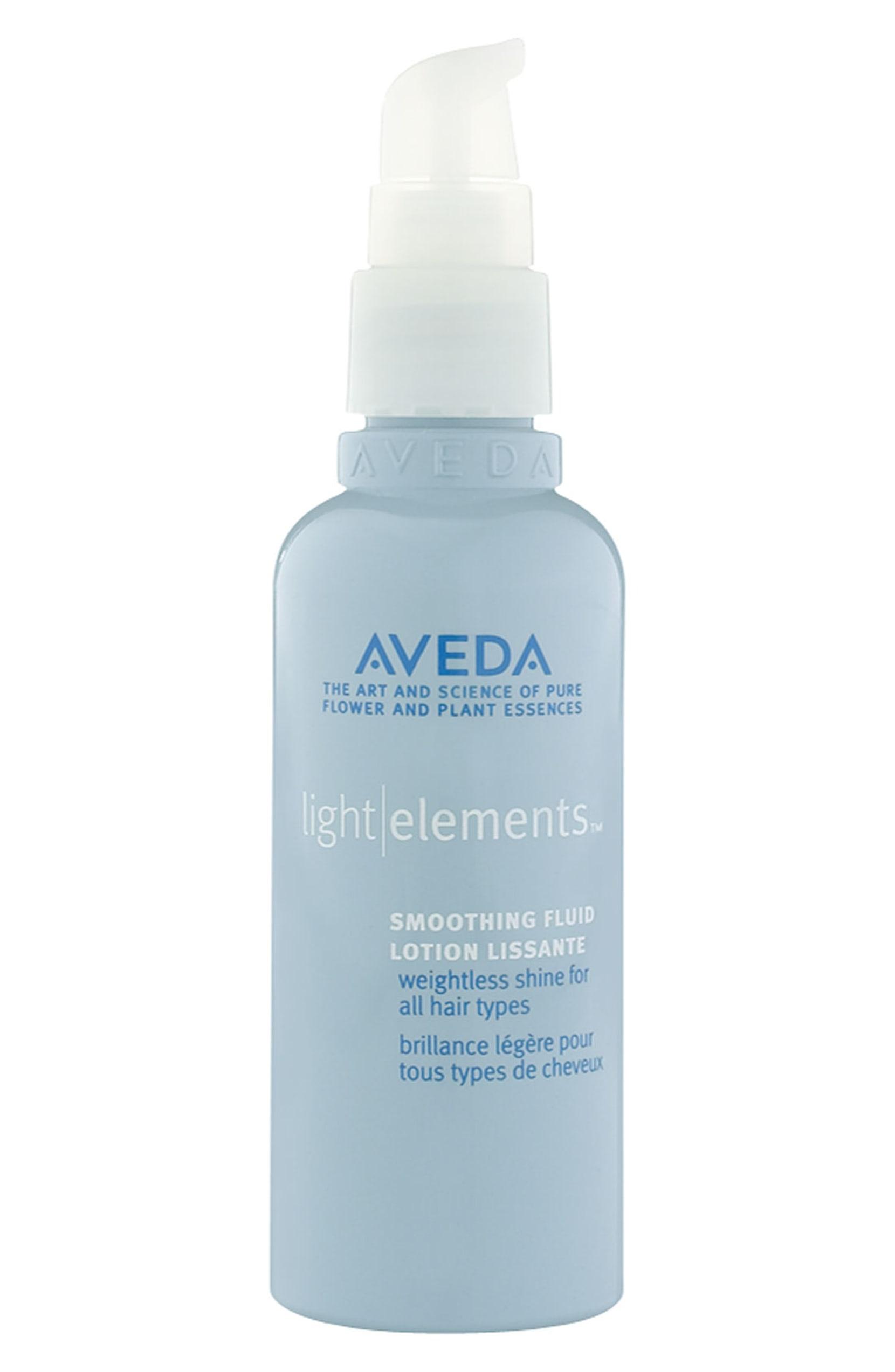 Aveda Light Elements™ Smoothing Fluid