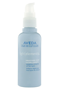 Aveda Light Elements™ Smoothing Fluid