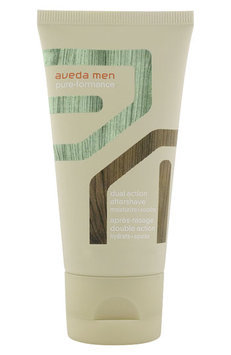 Aveda Men Pure-formance™ Dual Action Aftershave