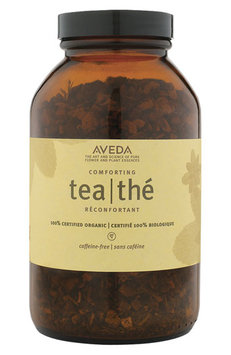 AVEDA Loose Leaf Comforting Tea
