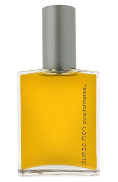 AVEDA Men Pure-Formance™ Aroma Spray
