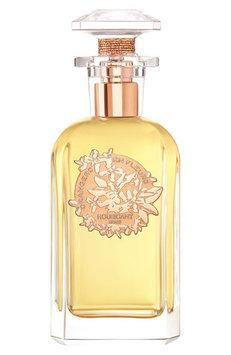 Houbigant Paris Orangers en Fleurs Eau de Parfum, 3.3 oz
