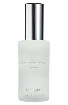 Arcona Sunsations ARCONA Lavender Hydrasol 2oz
