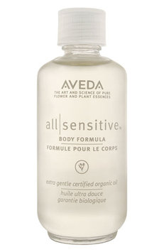 Aveda All-sensitive™ Body Formula
