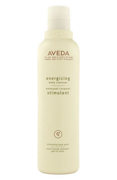 Aveda Energizing Cleanser
