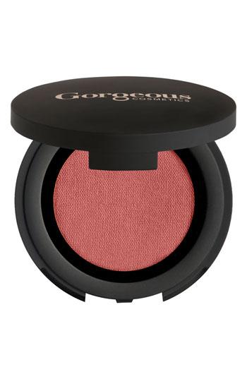 Gorgeous Cosmetics Color Pro Blush