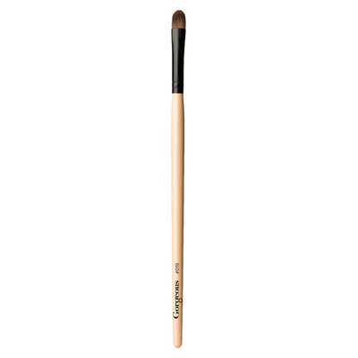 Gorgeous Cosmetics '019' Concealer Brush