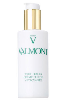 Valmont Spirit of Purity White Falls Cleansing Fluid