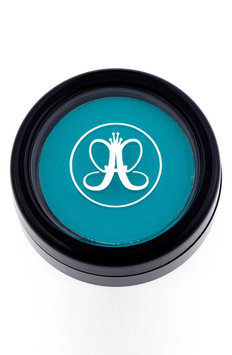 Anastasia Beverly Hills Hypercolor Brow and Hair Powder