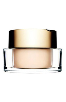Clarins New Mineral Loose Powder, 30g