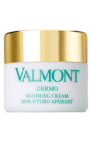 Valmont Soothing Cream, 1.6 oz