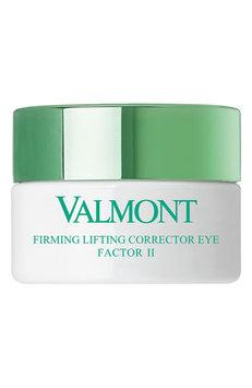 Valmont 'Firming Lifting Corrector Eye Factor II' Cream