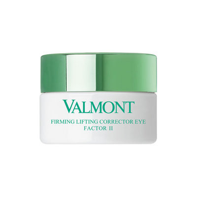 Valmont 'Firming Lifting Corrector Eye Factor II' Cream