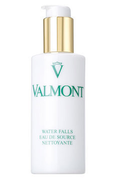 Valmont Spirit of Purity Water Falls Cleansing Water