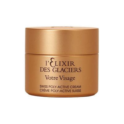 Valmont 'L'Elixir des Glaciers' Cream, 1.6 oz