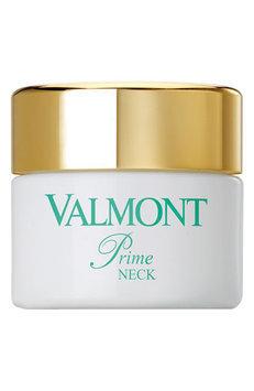 Valmont Neck Cream 50ml/1.7oz