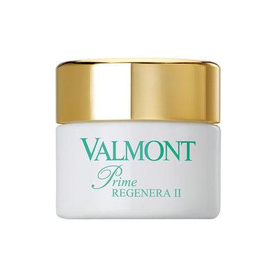 Valmont Regenera Cream II 50ml/1.6oz