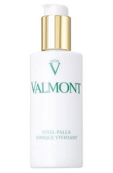 Valmont 'Vital Falls' Toner, 4 oz