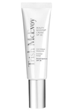 Trish McEvoy Beauty Booster Cream SPF 30