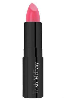 Trish McEvoy Sheer Lip Color