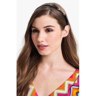 France Luxe Small Bit Headband