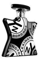 Bond No. 9 New York 'Lexington Avenue' Eau de Parfum