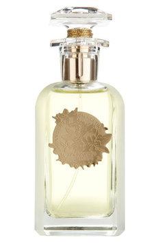 Houbigant Paris Orangers en Fleurs Parfum, 3.3 oz