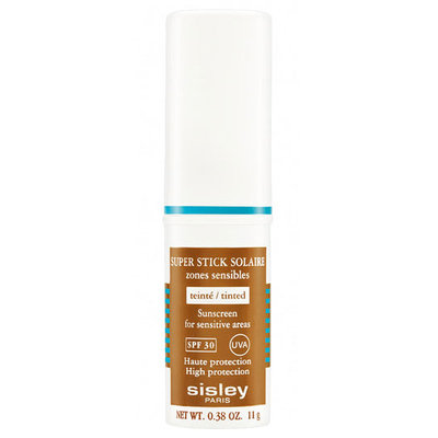 Sisley Paris 'Super Stick Solaire' Sunscreen Broad Spectrum SPF 30