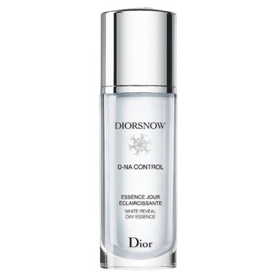 Dior Diorsnow D-NA Control White Reveal Day Essence